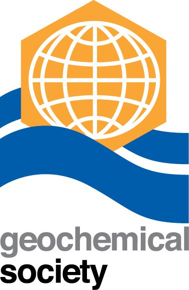 Geochemical Society