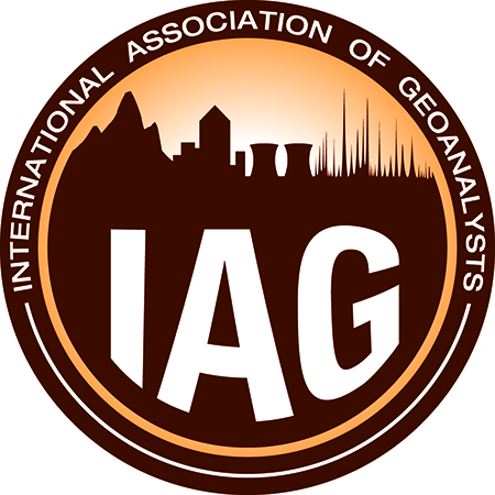 International Association of Geoanalysis