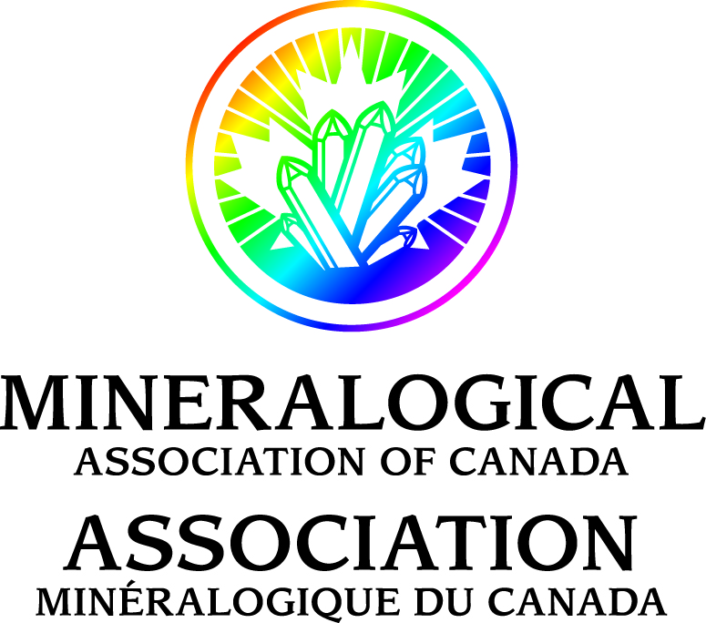 Mineralogical Association of Canada