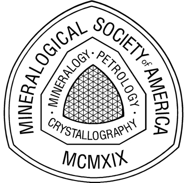 Image result for mineralogical society of america