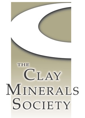 Clay Minerals Society