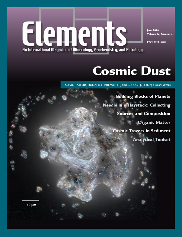 June 2016-Cover