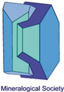 Mineralogical Society of Great Britain and Ireland