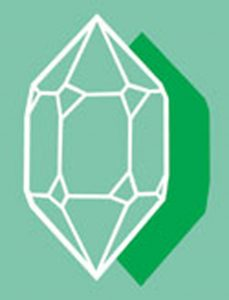 Swiss Society of Mineralogy and Petrology